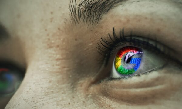 Il Web e la ricerca di informazioni in rete (Mooc)