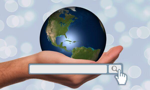 Infopatente: la ricerca di informazioni on line (Mooc)