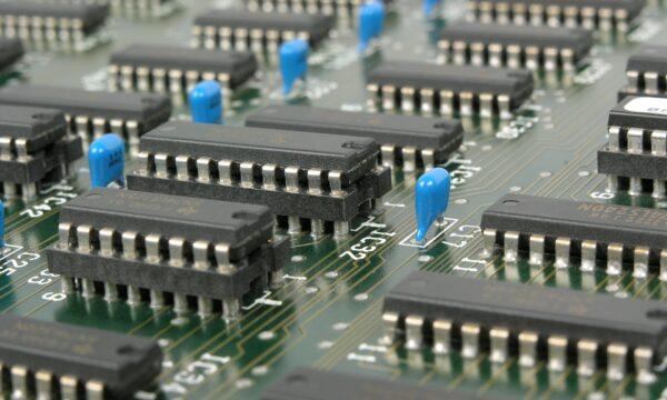 Fondamenti di informatica (Mooc)