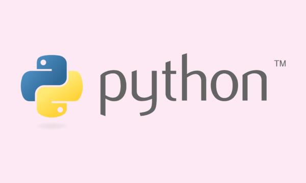 Programmazione in Python (Mooc)