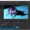 ShotCut (editor video)