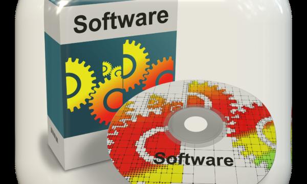 Software open source gratuito