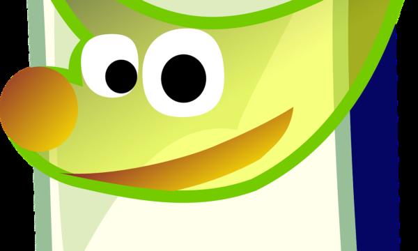 GIMP (editor immagini)